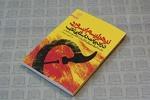 چاپ دوم کتاب «نهیلیسم ابسورد» منتشر شد
