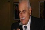زمان تغییر سیاست آمریکا در قبال لبنان فرا رسیده است