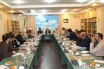 معاونین علمی و اجرایی نمایشگاه قرآن کریم منصوب شدند