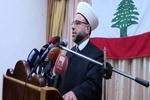 سید حسن نصرالله لبنان را در موضع قدرت قرار داد