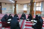 دوره آموزشی تدبر در قرآن در حرم امام حسین (ع)برگزار می شود
