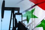 نبرد با اهداف خاص در سوریه/ هنگامی که بوی نفت به مشام ترامپ می رسد