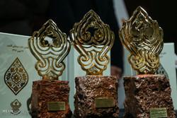 ۶۶ اثر به جشنواره کشوری ققنوس در مازندران راه یافت