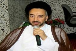 «سید عدنان الموسوی» روحانی شیعی بحرین از بند آلخلیفه آزاد شد