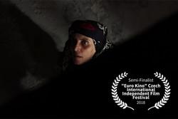 فیلم کوتاه فروزان