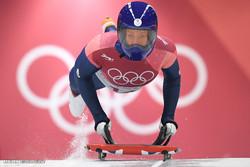 """""""Kış Olimpiyatları"""" yedinci basamakta"""