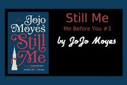 کتاب «هنوز من»