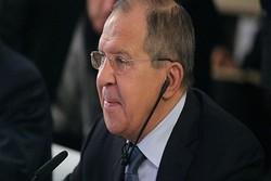 لندن به سؤالات مسکو درباره ترور سکریپال پاسخ دهد/«ناتو» در بالتیک