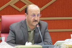 موانع ایجاد پایانه صادراتی کشاورزی در قزوین برطرف شود