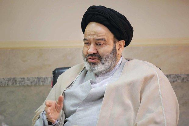 «کارگاه بین المللی ایران امروز» در ۴ شهر ایران برگزار میشود