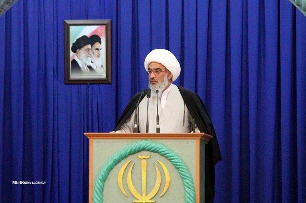 بوشهریها برای جلوگیری از خاموشی در مصرف برق صرفهجویی کنند