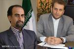 مدیر روابط عمومی معاونت صدا تغییر کرد/ حامد فاتحی پولادی منصوب شد