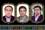 ۳ استاد دانشگاه آزاد در حادثه سقوط هواپیما جان باختند