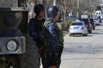 Dağıstan'da bir kişi kalabalığa ateş açtı: 4 ölü, 5 yaralı
