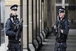 صحيفة بريطانية: مهاجمو لندن كانوا ضمن مجال رؤية الاستخبارات البريطانية