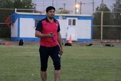 سید محمد علوی