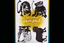 کتاب گربه درون نشر چشمه