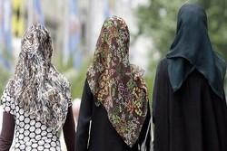 لزوم مراقبت از عفاف و حجاب در محیط دانشگاهها