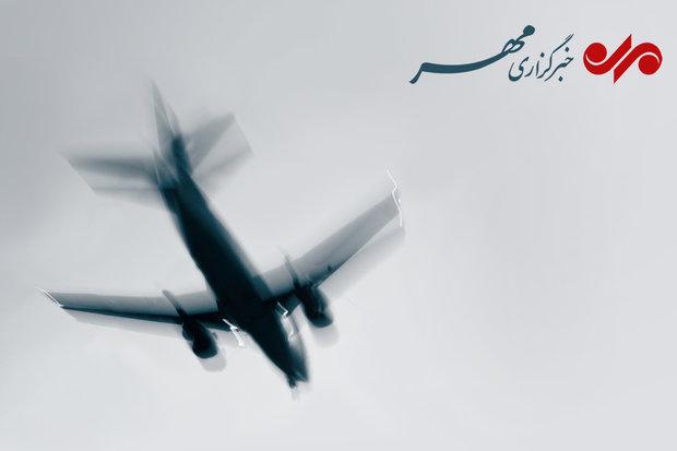 مرگبارترین سوانح هواپیماهای مسافربری ایران