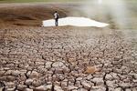کاهش ۴۸درصدی بارندگی در خراسان شمالی/ ورود به مرحله تنش آبی