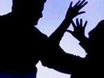 جنسی زیادتی سعودی عرب