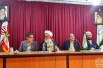 مدیران جدیدگروههای علمی پژوهشکده حکمت و دینپژوهی معرفی شدند