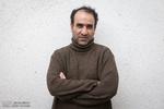 «رهش» امیرخانی برگزیده اصلی جایزه جلال/ تقدیم جایزه به معلمان بلوچ