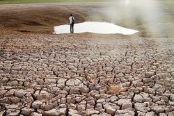 سهم محیط زیست از آبهای تجدید پذیر چیست
