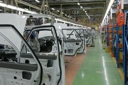 بخش خصوصی توان تبدیل به قطب سوم خودروسازی را دارد