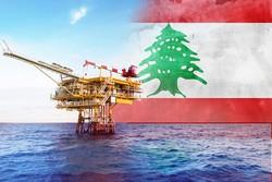 نفط لبنان وسوريا، عنوان الحرب المقبلة أو الصفقة؟