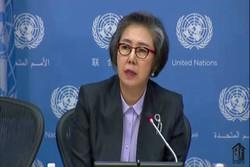 میانمارحکومت روہنگیا مسلمانوں پر ظلم کی تحقیقات کے لیے سنجیدہ نہیں ہے، اقوام متحدہ