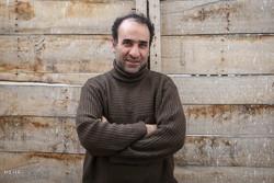 ایران تن به خودتحریمی نمیدهد/ دنیا به قبل و بعد کرونا تقسیم میشود