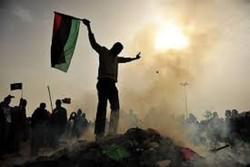 ليبيا وواقع السبع سنوات الماضية من يعيد الازدهار إليها