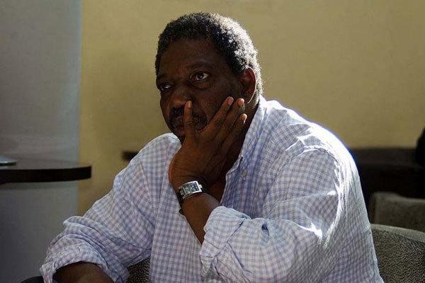 فیلمساز مطرح سینمای آفریقا درگذشت
