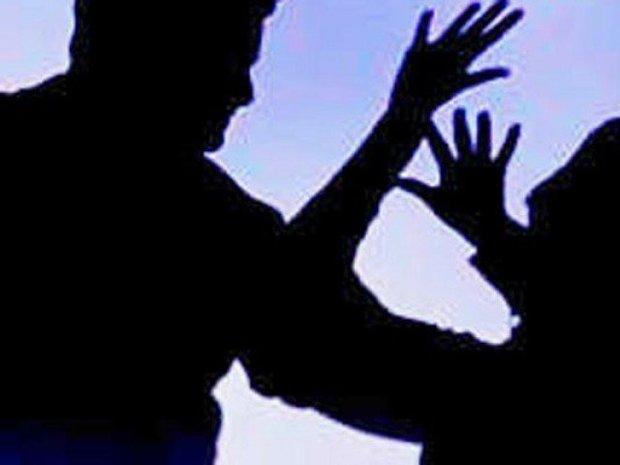 بنگلہ دیشی فوجیوں کی پرروہنگیا  12 سالہ بچی سے اجتماعی جنسی زیادتی