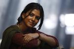 تصمیمگیری درباره فیلم مجید مجیدی/ آییننامه «سرگروه» را میگیرد