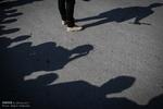 بیهویتی فرزندان مادر ایرانی پایان مییابد؟