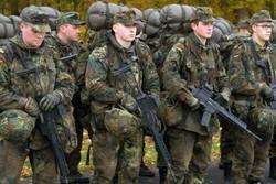 Almanya: Ordu yarının tehditlerine karşı hazır değil