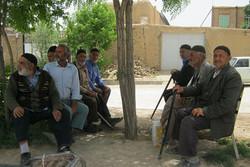 جمعیت روستایی استان البرز ۲۰۰ هزار نفر است