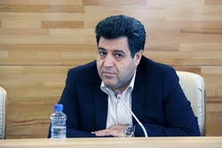 Iran's credit risk rating index improves in intl. level