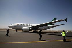 بهانه جویی جدید آمریکا برای لغو قرارداد بوئینگ با ایران