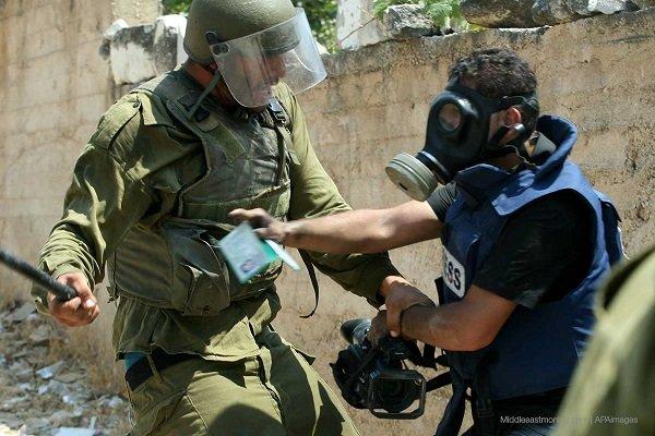 الكيان الصهيوني - البشتوني يسير نحو النهاية الحتمية
