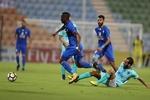 Esteghlal defeats Al-Hilal, Persepolis loses to Al-Sadd at ACL