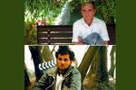بازیگر «زیر درختان زیتون» در رودبار به خاک سپرده میشود
