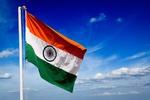 بھارتی پولیس نے پریانکا گاندھی کو گرفتار کرلیا