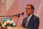 لزوم معرفی طرحهای توجیهی برای سرمایهگذاری در رفسنجان