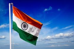 بھارتی پولیس نے 7 فوجیوں کو جاسوسی کے الزام میں گرفتار رکرلیاگیا
