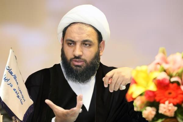 معاون فرهنگی سازمان فرهنگی هنری شهرداری تهران استعفا داد