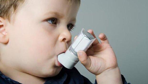 ارتباط افزایش مصرف گوشت با بروز علائم آسم در کودکی