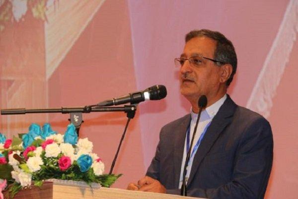 مرغ در کرمان باید با قیمت ۱۲ هزار و ۹۰۰ تومان عرضه شود
